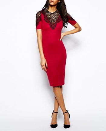 rochia lydia 1