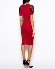 rochia lydia 4