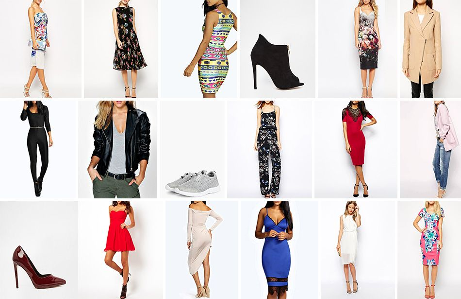 produse rochii pantofi bluze magazin online haine