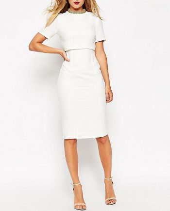 rochia cleopatra 1