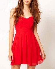 rochia Alice1
