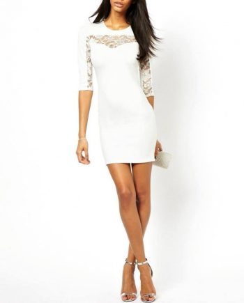 rochia Snowflake2