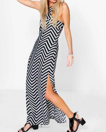 rochia zig zag (3)